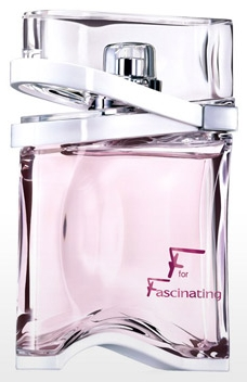 123491_salvatore_ferragamo_f_for_fascinating