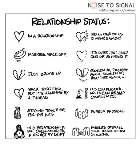 Funny-Valentines-Day-Cartoons-Images