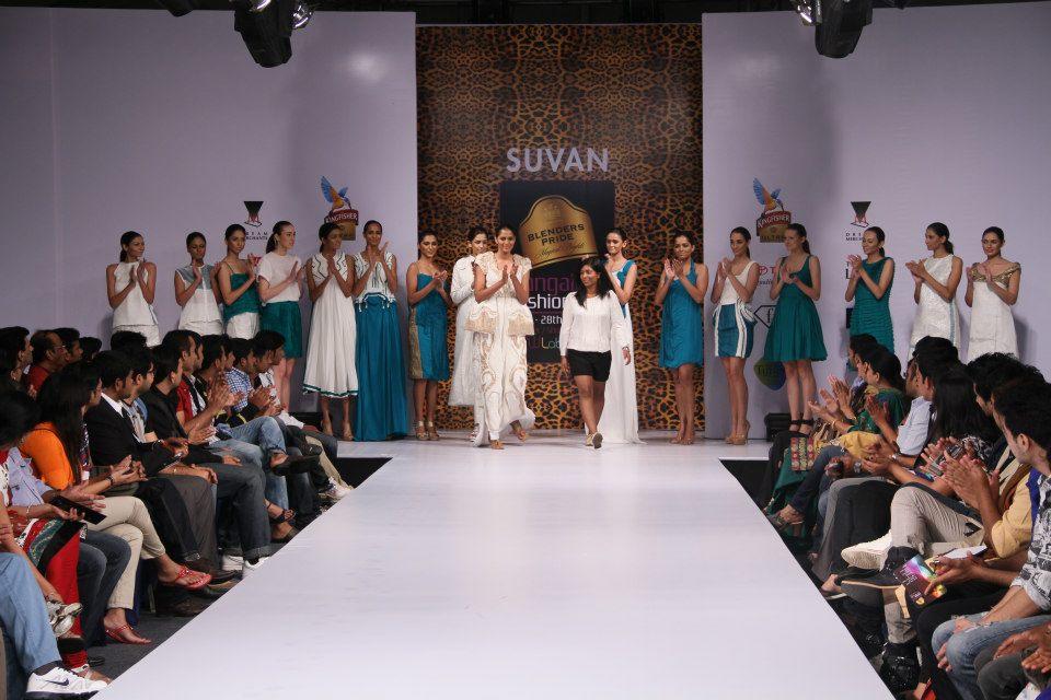 Designs by Suvan