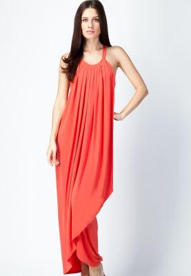 Dress by Khoon Hooi Source : www.zalora.sg