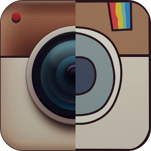 7 commandments of Instagram-What you should not do