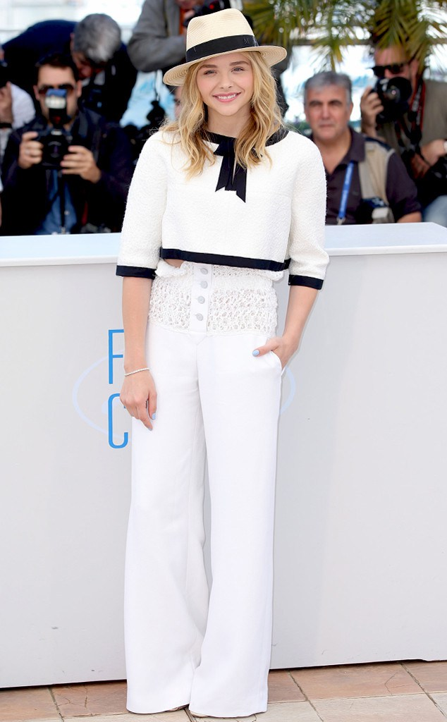 chloc3ab-grace-moretz-in-chanel latest wrinkle