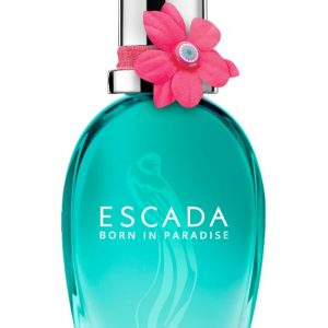 Escada-Born-Paradise-Fragrance-Review