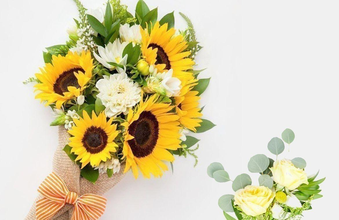 Shop Alert – The Best Florist To Order Flowers In Singapore