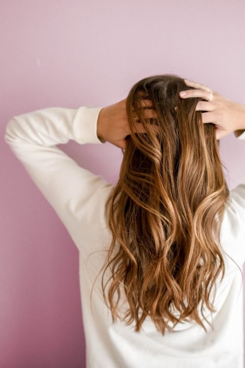 Must Have Hair Products for Dry Scalp and Hair Fall