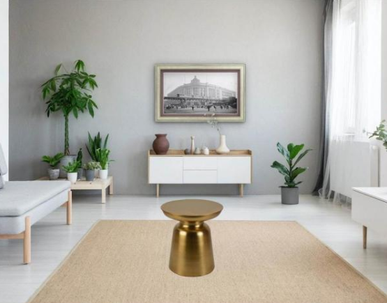 Must have side/end tables for your home