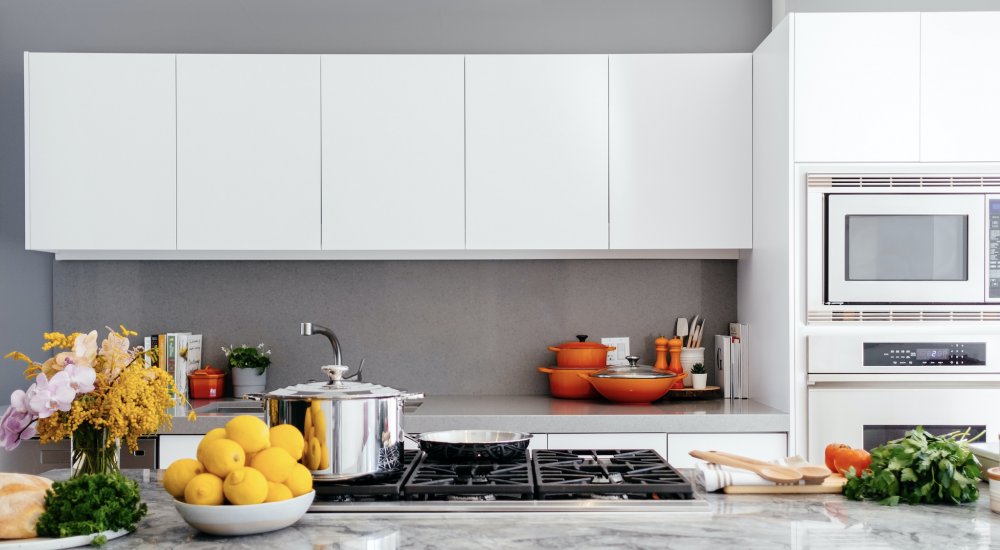 The Best Products to Clean Your Kitchen